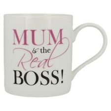 Lesser & Pavey MAMMA Is The VERO BOSS Tazza stile - lp33299 - D