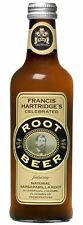 Hartridges  Root Beer | 330 x 12ml x  | - BIG Multipack Savings