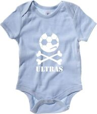 Body neonato TUM0231 ultras hooligans