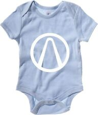Body neonato T0959 borderlands fun cool geek
