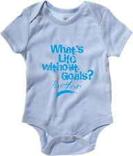 Body neonato OLDENG00339 life without goals kids