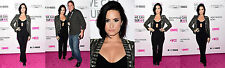 Demi Lovato 4. Set of five 11''x8'' or 7''x5'' colour photos. HQ.