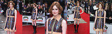 Karen Gillan 4. Set of five 11''x8'' or 7''x5'' colour photos. HQ.