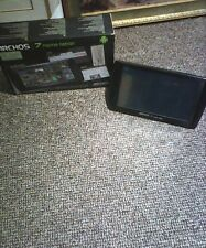 ARCHOS 7 HOME TABLET 8GB STRONG & RELIABLE