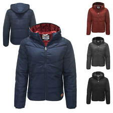 Jack & Jones Herren Bomberjacke Steppjacke Übergangs Herrenjacke SALE%