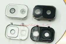 For Samsung Galaxy Note 3 N9005 N9000 N9002 Camera Glass Lens Cover