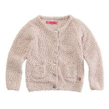 Cakewalk Strickjacke Pien Marshmallow Herbst/Winter 2016/2017