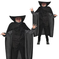 Christys Dress Up Childs Headless Horseman Sleepy Hollow Halloween Costume