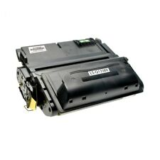Toner Nero Compatibile per HP Q1338X / Q1339X / Q5942X / Q5942A TO23