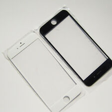 apple iphone 6 4.7 inch front outer glass screen lens replacement panel