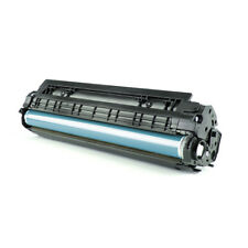Toner Ciano Compatibile per HP CE251A / Canon 723 TO73