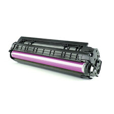 Toner Magenta Compatibile per HP CE253A / Canon 723 TO75