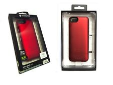 120% Mophie Juice Pack Plus 2100mAh Externe Batterie Etui für iphone 5/5s 30/6