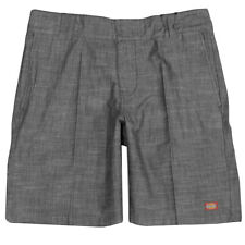 Dickies C 183 GD Shorts Salt and Pepper Khaki