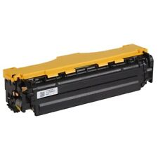 Toner Nero Compatibile per HP CC530A / Canon CRG 718 TO68