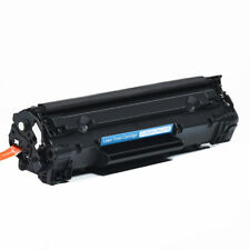 Toner Nero Compatibile per HP CF283X / Canon CRG-737 / MF226DN TO275