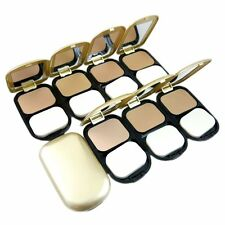 MaX Factor Facefinity Compact Foundation 10 gr - freie Farbwahl