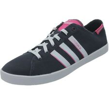 best choice vast selection classic Chaussure ADIDAS NEO BBALL MID WT 36 UK 3 5 ref ...