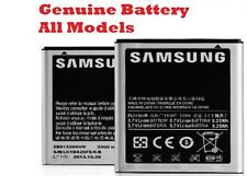 100 % Genuine Samsung Mobile Battery Sale for All Models With 6 Months Warranty