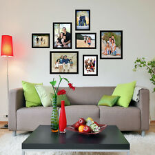 Photo Frames Vinyl Wall Stickers, Wall Decals, Wall Graphics