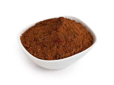 Low Fat Cocoa Powder organic to make Chocolate/cake/muffin Loose packed