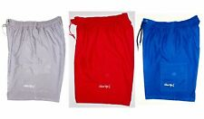 NEW Mens Swim Shorts SWIMMING BOARD SURF SHORTS Sports Swim Trunks