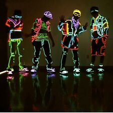 20 LED 2M Battery Operated LED String Lights for Xmas Garland Party Wedding Deco