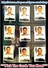 PANINI EURO 2008 (217 TO 270) (MINT) *CHOOSE THE STICKERS YOU NEED*