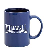Tazza 11oz OLDENG00343 mill wall south london
