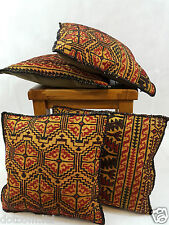 Vintage Kilim Cushion Cover, Pillow Cover, Antique Handmade kilim Cushion Covers