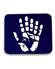 Tappetino Mouse Pad OLDENG00350 on the fringe