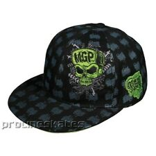 Madd Gear  Madd Hatter Cap from Madd Gear Scooters MGP