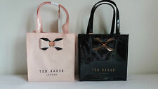 ted baker small tote shopper bag