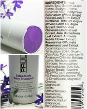 Paul Mitchell  EXTRA-BODY DAILY SHAMPOO (Thickens and Volumizes) *FAST DELIVERY
