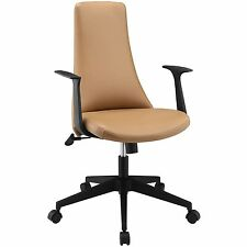 Fount Mid Back Office Chair