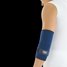 Neoprene Elasticated Compression Support - Tennis Elbow, Sport, Fitness, Rehab