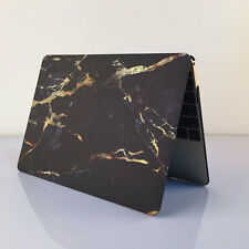 "NEW Marble Pattern Hard Case for Apple MacBook 13.3"" Air 