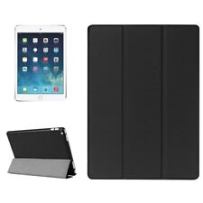 Tuff-Luv Smart Cover & Stand With Tablet Armour Shell for iPad Pro 12.9""