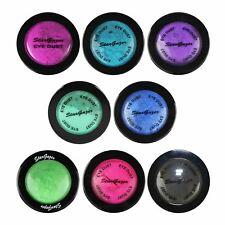 Stargazer Cosmetic Shimmer Eyeshadow Loose Glitter Eye Dust Face Body