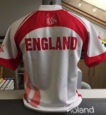 Gren Clothing Six Nations Rugby Shirt England France Italy Scotland RRP £40