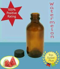 All Natural 10% WATERMELON Flavor in USP VG PG E liquid Power Vapor Supply