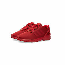adidas Originals ZX Flux herren schuhe sneaker S32278 torsion sport superstar