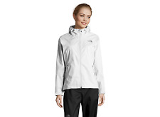 50% ] Giacca da montagna con cappuccio North Face Softshell Sequenza