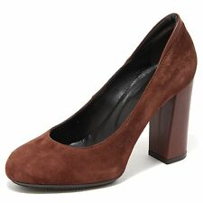 34477 decollete HOGAN scarpa donna shoes women