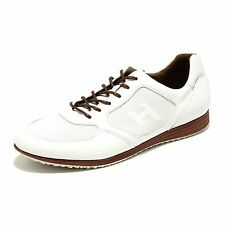 44896 sneakers uomo HOGAN H205 OLYMPIA scarpe shoes men