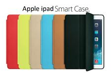 Brand New Smart Case Cover For Apple iPad Models