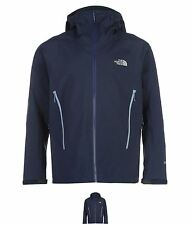 AFFARE The North Face North Five Point Gore Tex 3L Giacca Uomo Navy