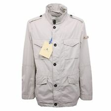 B5158 giubbotto uomo PEUTEREY RE EVOLUTION jacket men