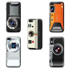 STUFF4 Phone Case for HTC One Smartphone/Camera/Protective Cover