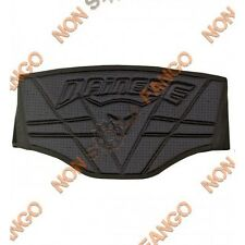 Fascia lombare Belt Tiger